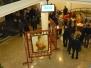 Výstava v RCO