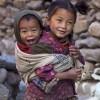 Dokážeme znovu prožívat radost dítěte?