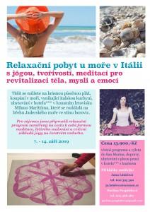 Plaka_t relaxac_ni_ pobyt 2019-page-001