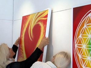luhacovice-instalace-vystavy-10-10-2016