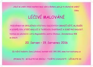 RCO pozvánka 20.6.2016