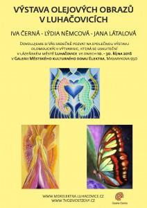 luhacovice-vystava-2016-verze-3-page-001