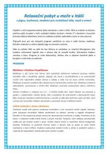 Itálie JTM 2018 joga tvorivost meditace-page-001