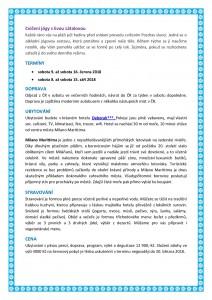 Itálie JTM 2018 joga tvorivost meditace-page-002