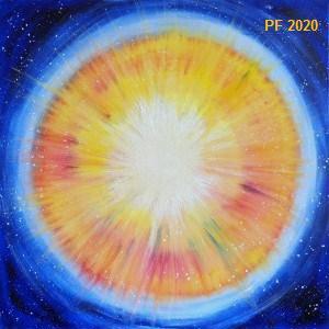 PF 2020 2